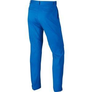 New Nike Dri-fit Flex Flat Front Golf Pants 28X32